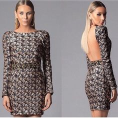 Dressbe | #dress #vestido
