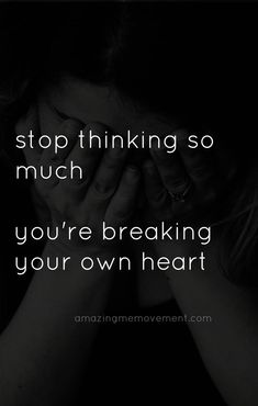 Inspirational Quotes For Women, Uplifting Quotes, New Quotes, Positive Quotes, Qoutes, Hope Quotes, Quotes About Moving On From Friends, Moving Quotes, Quotes About Needing Someone
