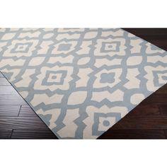 Floor rug - NEED THIS!!!!
