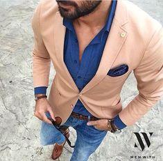 .men style