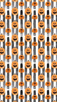 Cute Fall Wallpaper, Holiday Wallpaper, Halloween Wallpaper Iphone, Halloween Backgrounds, Cute Backgrounds, Cute Wallpapers, Wallpaper Backgrounds, Iphone Wallpapers, Holiday Backgrounds