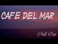 Cafe Del Mar - Seven Seas