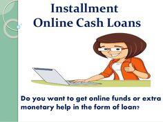 Payday loans indio california image 8