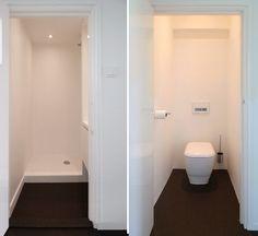gietvloer toilet - Google zoeken