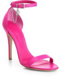 f998dc064e57 Women s Giuseppe Zanotti Sandal heels On Sale