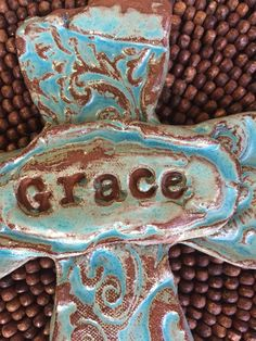A personal favorite from my Etsy shop https://www.etsy.com/listing/231822973/handmade-turquoise-grace-ceramic-and
