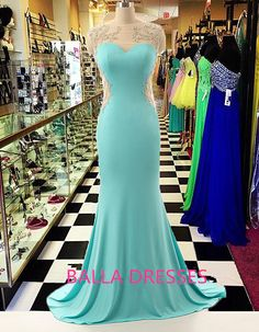 Prom Dress,Party Dress,Long Prom Dress,Exquisite Prom Dress,Beaded Prom