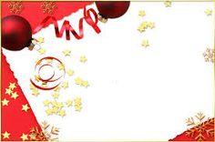 montagem de fotos do natal - Pesquisa Google