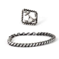 Groom 925 Sterling Silver Bracelet Ideal gift Lion Head Bracelet Gift For Him Leather Bracelet Gift for Her Bracelet for Men