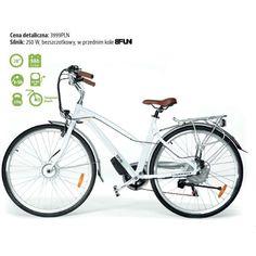 Trybeco Luna 28 White par_1700_1700 Bicycle, Vehicles, Bicycle Kick, Bike, Trial Bike, Bicycles, Vehicle, Tools