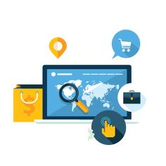 SEO Packages London- Get Our SEO Packages, We offer best packages for your small business..