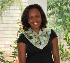 http://www.100daysofafricanfashion.com/?portfolio=day-45-office-chic-in-thula-sindi