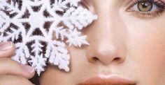 Уход за кожей зимой: 5 простых правил | Здоровье и красота