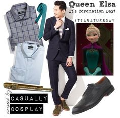 83 Best Casual Cosplay Male Images Disney Outfits Disney