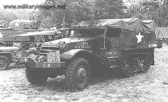 made in America Made In America, Us Army, Military Vehicles, Monster Trucks, Track, American, Runway, Army Vehicles, Truck