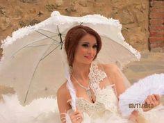 Sewing by NCS Kardelen Moda Yalova / TURKEY