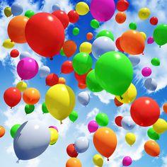balloons.jpg (500×500)