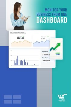Now you can easily and effectively manage and monitor your online store statistics and your #business performance from a single dashboard. It is really helpful for all the businesses to keep a track. Get product reports and also export reports. 😇😊 Ecommerce Solutions, Good Afternoon, Monitor, Business Performance, Shit Happens, Statistics, Track, Store, Runway