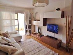 MIL ANUNCIOS.COM - Compra-venta de apartamentos en Adeje de particulares. Apartementos en Adeje baratos.