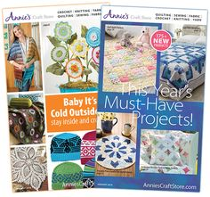 Our NEW catalog is available NOW!