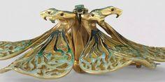 Lalique 1905