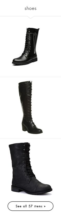 """""""shoes"""" by lyonserenity ❤ liked on Polyvore featuring men's fashion, men's shoes, men's boots, mens vegan shoes, mens punk shoes, mens pointy boots, mens shoes, mens pointed toe boots, shoes and boots"""