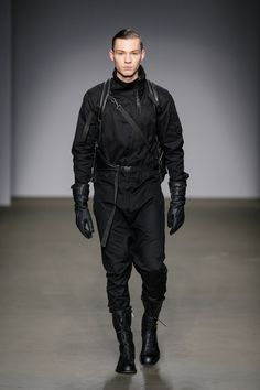XXl Century. The Future is Now! ARMY-OF-ME_fw15_fy1