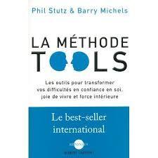 method stutz - Recherche Google