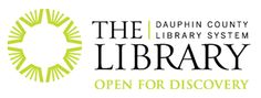 Dauphin County Library System - Open for Discovery! - free programs for K
