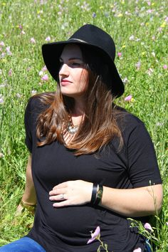 CH2T Covets: Bump Update #pregnancystyle #maternitystyle #bumpstyle #krispclothing