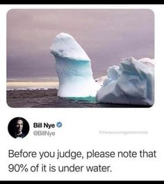 Bill Nye doesn't get the credit he deserves.You can find Bill nye and more on our website.Bill Nye doesn't get the credit he deserves. Stupid Funny Memes, Funny Posts, Funny Shit, Funny Stuff, Bill Nye Memes, Offensive Memes, Best Memes, Funniest Memes, Edgy Memes