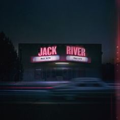 Palo Alto by Jack River http://ift.tt/29owiDL