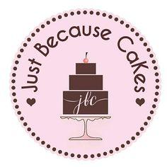 Yummy Cakes, How To Make Cake, Symbols, Create, Design, Glyphs, Icons