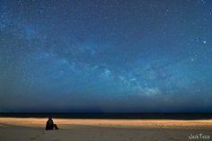 Sitting, Watching, Wishing, via Flickr.