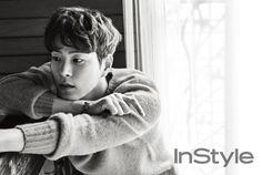 Search results for: Hong jong hyun - Korean photoshoots Moon Lovers Cast, A Frozen Flower, Lim Ju Hwan, Lee Hong Bin, Hong Jong Hyun, Korean Photo, No Min Woo, Lee Dong Wook, Yook Sungjae