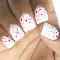 849 Best Nail Art Images On Pinterest In 2018 Nail Art Designs