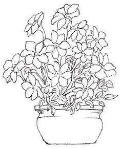 Image Result For Floor Vase