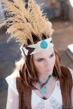 Eldorado Canyon Bridal Shoot | Archel Rolwing Events | Las Vegas, Nevada