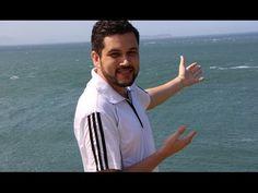 Curta o FACE de AKEL: http://facebook.com/euqueroumaigreja | Portal EQUI Orgânica: http://www.equiorganica.com | Whatsapp: (41) 9818-1175. Programa O Evangel...