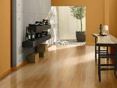 BUK BASIC 200 Decor, Room Divider, Furniture, Home Decor, Room, Studio