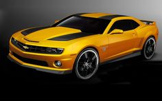 Nice Cars cool 2017: car camaro bumblebee fast cool wallpapers 1600x2560...  ololoshenka