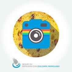 #Follow us on #Instagram too! #cake #sweet #foodie #foodporn #foodgasm