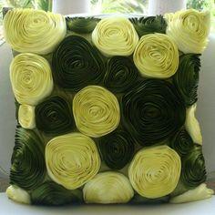 Vintage Olive Lover - 30x30 cm Square Decorative Throw Gr... https://www.amazon.co.uk/dp/B004NPU3KU/ref=cm_sw_r_pi_dp_x_EOeNybNP69QJN