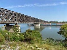rhone bridge - Yahoo Image Search Results