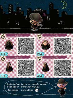Black Evening Type Dress: