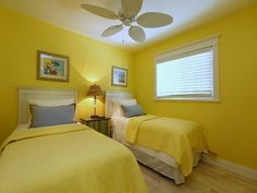 Anna Maria house rental - Welcome to Surfs Up on the North End in the City of Anna Maria! VRBO#438886