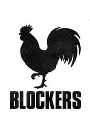 Blockers Pelicula Completa Watch Blockers FULL MOVIE Sub English ☆√ Blockers หนังเต็ม Blockers Koko elokuva Imdb Movies, 2018 Movies, Top Movies, Movies To Watch, Movies Online, Movies Free, Streaming Vf, Streaming Movies, A Wrinkle In Time