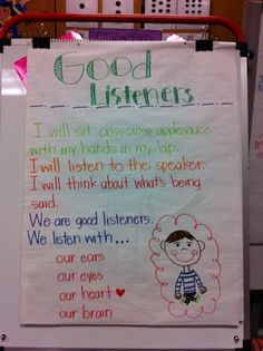 Great Kinder blog with classroom set up ideas and first day of school, etc.