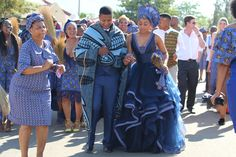 Morning gorgeous people, I hope you're having a beautiful week so far. I called today's wedding a fairytale wedding because it honestly is. Sesotho Traditional Dresses, South African Traditional Dresses, African Traditional Wedding Dress, Traditional Wedding Attire, South African Wedding Dress, African Wedding Attire, South African Weddings, Nigerian Weddings, Latest African Fashion Dresses