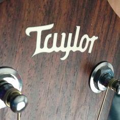 Taylor Guitars!!